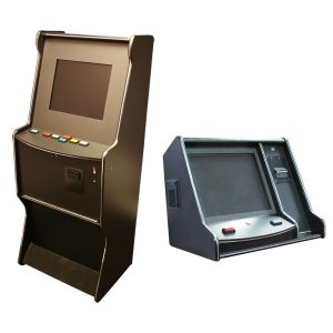 Gaming Cabinets
