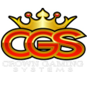 Crown Gaming Systems