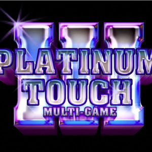 Platinum Touch